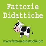 FattorieDidattiche.biz