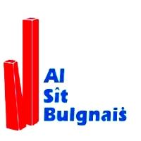 Al sît  Bulgnais