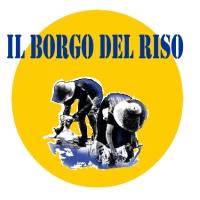Borgo del Riso