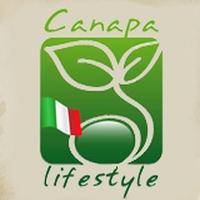 Canapa Life Style