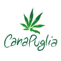 CanaPuglia