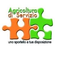 Sportello Unico per l'Agricoltura di servizio