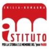Istituto Storico Parri Emilia-Romagna