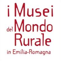 Rete Regionale Musei del mondo rurale