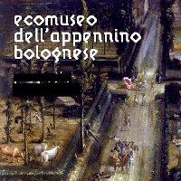 Ecomusei dell'appennino bolognese