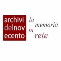Archivi del Novecento