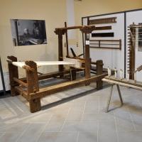 Museo della Vita Contadina in Romagna di San Pancrazio di Russi