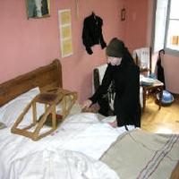 Museo Prazzo