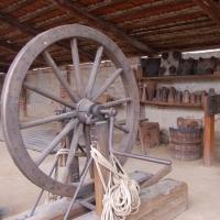 Museo carmagnola