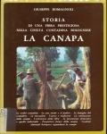 Storia di una fibra prestigiosa nella civiltà contadina bolognese
