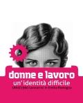 Donne e lavoro: un'identità difficile