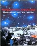 Monghidoro Amarcord