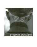 Progetto Braccianti