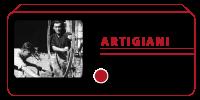Cerca nel cassetto artigiani - Artigiani del mobile ...