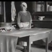 La cucina contadina - II° parte