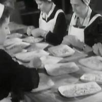 La storia del tortellino