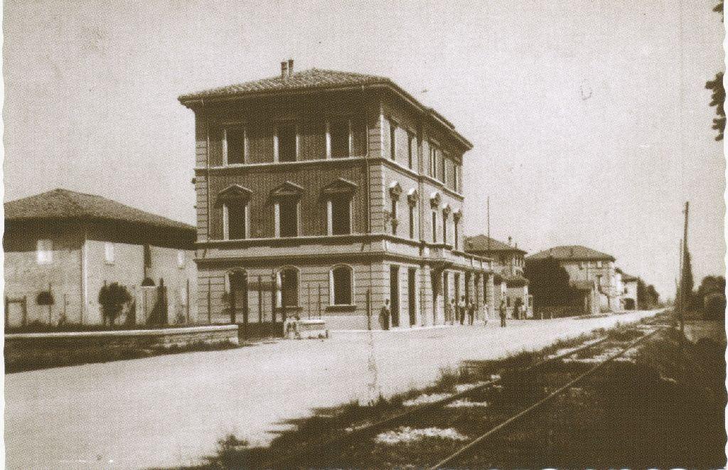 Municipio di Granarolo