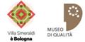 Villa Smeraldi èBologna - Musei di qualità